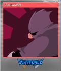 Dustwraith