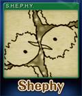 S.H.E.P.H.Y.