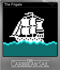 The Frigate