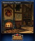 Adventurer's Tavern