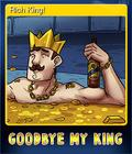 Rich King!