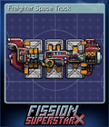 Freighter Space Truck
