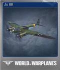 Ju 88