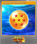 Seven-Star Dragon Ball