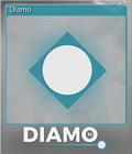 Diamo