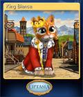 King Bianca