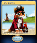 Pirat Bianca