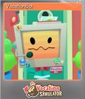 VacationBot