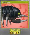 Skitterbug