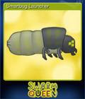 Smartbug Launcher