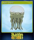 Storm Squid