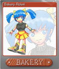 Bakery-Role4