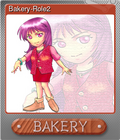 Bakery-Role2