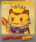 Kitty King