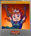 Beatrix (Princess)