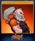 Monk (Hero)