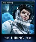 Ava Turing