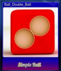 Ball_Double_Ball