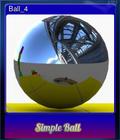 Ball_4