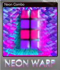 Neon Combo