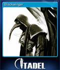 Blackwinger