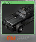 Car №2
