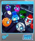 The Little robots