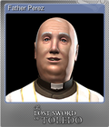 Father Perez