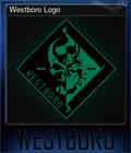 Westboro Logo