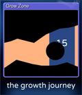 Grow Zone