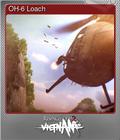 OH-6 Loach