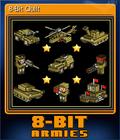 8-Bit Quilt