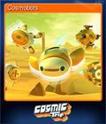 Cosmobots