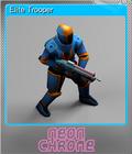 Elite Trooper