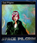 Gail Pilgrim