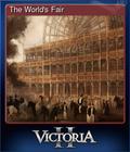 The World's Fair