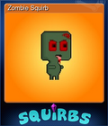 Zombie Squirb