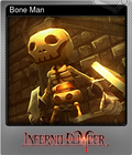 Bone Man