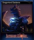 Dragonlord Daidaros