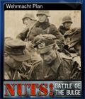 Wehrmacht Plan
