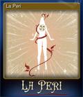 La Peri