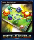 Mini Battlefield