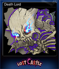 Death Lord