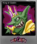 King of Goblin