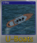 U-Ship