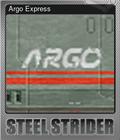 Argo Express