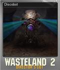 Discobot