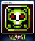 AlienBlock