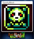 SpookyBlock