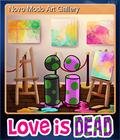 Novo Modo Art Gallery